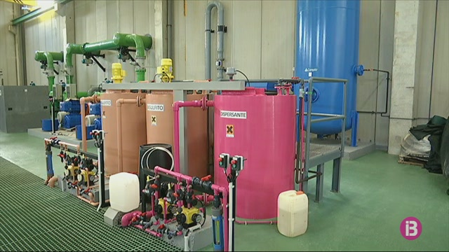 El+nucli+urb%C3%A0+de+Ciutadella+ja+rep+aigua+dessalinitzada