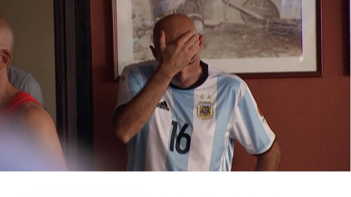 Fran%C3%A7a+elimina+Argentina