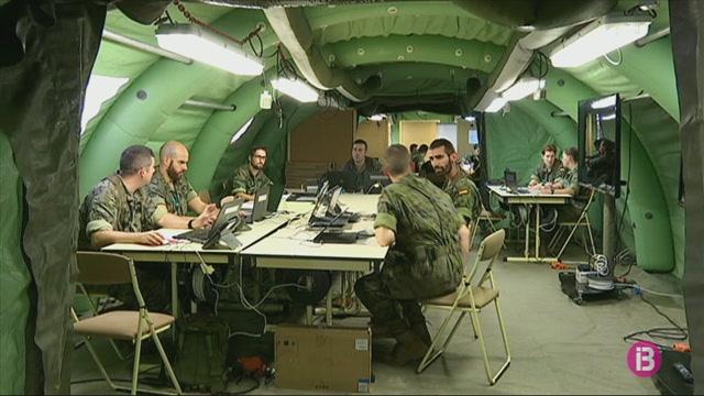M%C3%A9s+de+1.000+militars+de+24+pa%C3%AFsos+faran+maniobres+de+l%27OTAN+fins+octubre+a+Menorca