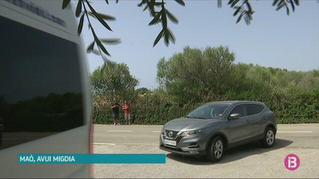 Manuel+Valls+es+casa+a+Menorca+sense+antics+companys+de+govern+de+testimonis