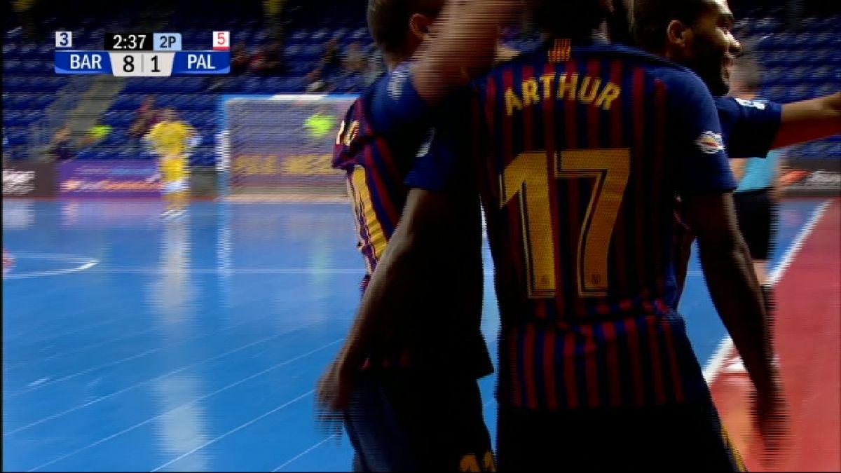 El+Palma+Futsal+surt+golejat+del+Palau+%288-1%29