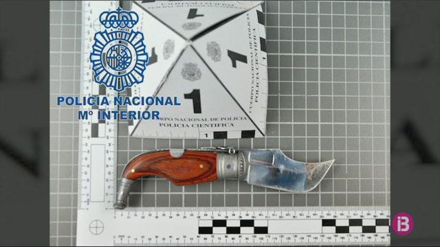 La+Policia+Nacional+ha+detingut+un+home+per+un+delicte+de+temptativa+d%27homicidi+a+Manacor
