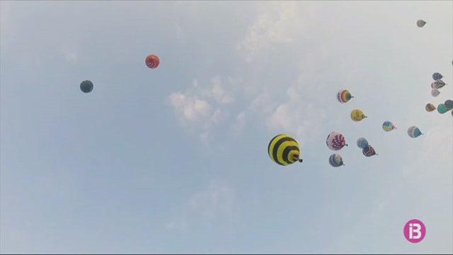 El+cel+de+Mallorca%2C+escenari+del+Campionat+Europeu+de+Globus+Aerost%C3%A0tics