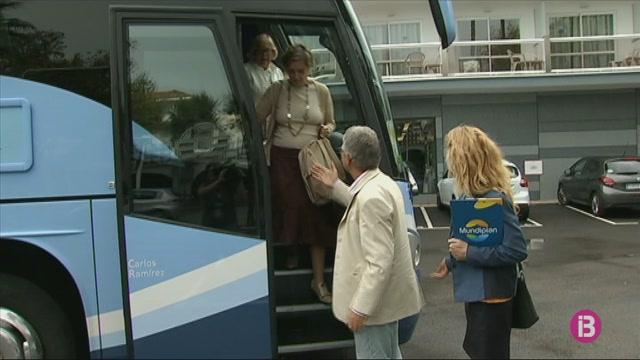 Els+pensionistes+podran+comen%C3%A7ar+a+contractar+els+viatges+de+l%27IMSERSO+en+dues+setmanes
