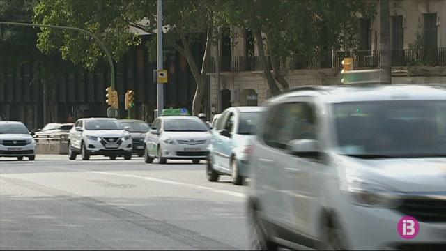 La+xarxa+radial+de+les+carreteres+condiciona+el+transport+p%C3%BAblic+a+Mallorca