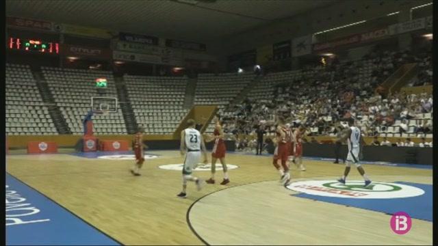 L%27Hestia+Menorca+paga+una+mala+sortida+a+Girona
