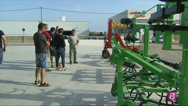 La+cooperativa+del+camp+de+Formentera+renova+maquin%C3%A0ria+agr%C3%ADcola