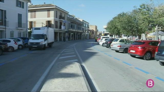 600+noves+places+d%27aparcament+a+Santa+Maria