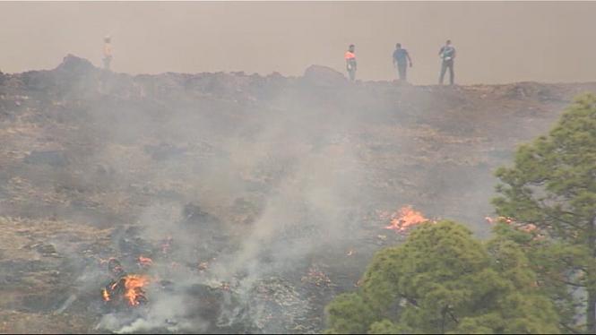 Un+incendi+a+l%27illa+de+La+Palma+ha+obligat+a+evacuar+300+ve%C3%AFnats