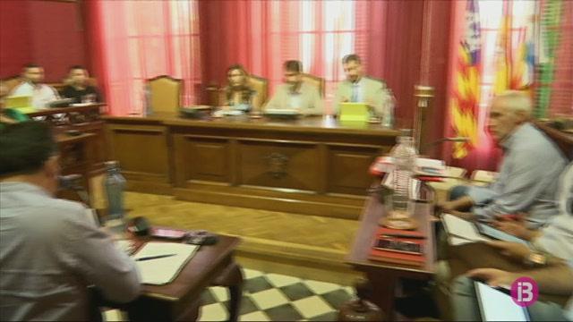 Llucmajor+reajusta+el+pressupost+municipal