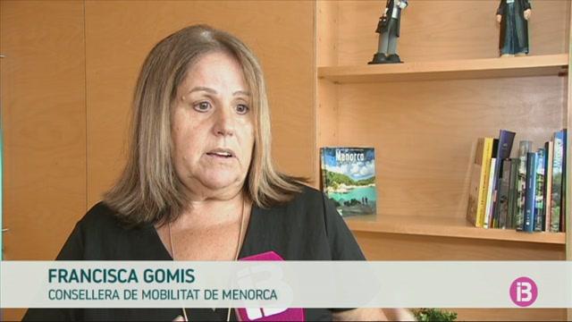 Dues+persones%2C+ingressades+pel+m%C3%BAltiple+accident+de+la+carretera+general+de+Menorca