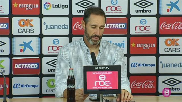 Vicente+Moreno+no+vol+caure+en+el+nerviosisme
