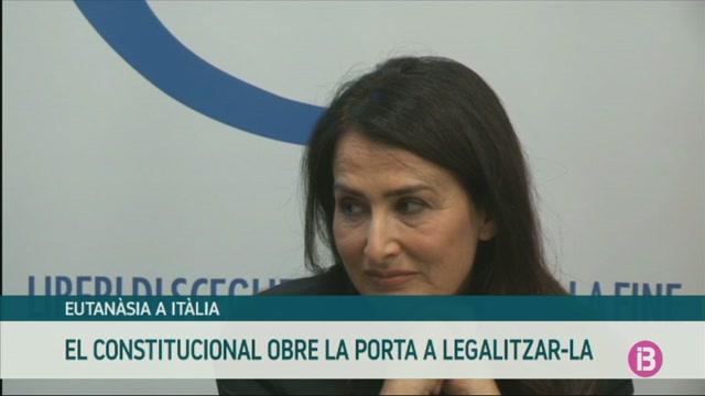 El+Tribunal+Constitucional+d%27It%C3%A0lia+obre+la+porta+a+legalitzar+l%27eutan%C3%A0sia