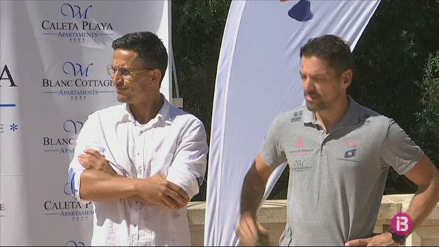 L%27Avarca+de+Menorca+es+presenta+davant+l%27afici%C3%B3+amb+l%27Haro+Rioja+i+el+Sant+Cugat
