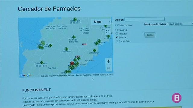 Eivissa+podr%C3%A0+disposar+d%27un+50%25+m%C3%A9s+de+farm%C3%A0cies