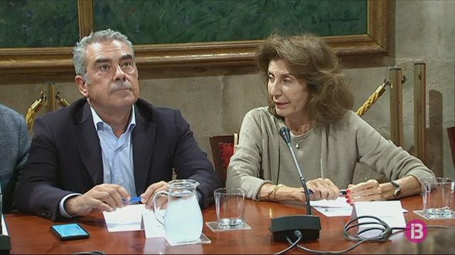 Les+Balears+sol%C2%B7licitaran+al+Govern+central+agilitzar+les+prestacions+dels+afectats+per+la+fallida+de+Thomas+Cook
