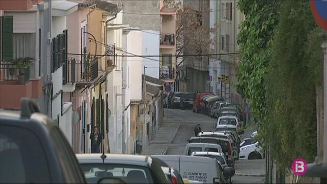 Els+projectes+de+l%27Ajuntament+de+Palma+per+millorar+les+barriades