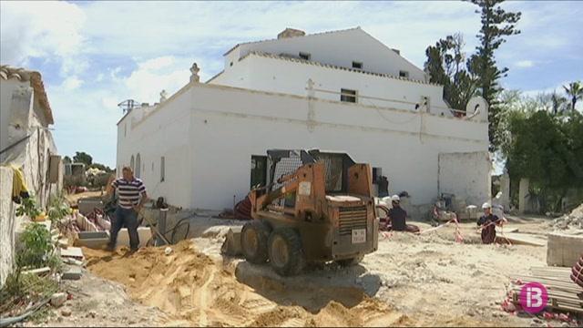 El+GOB-Menorca+alerta+que+es+presenten+a+consci%C3%A8ncia+projectes+il%C2%B7legals+de+turisme+al+camp+per+cobrar+m%C3%A9s+als+promotors