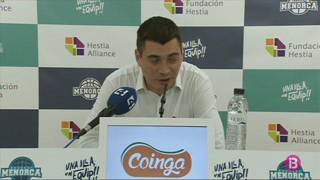 L%27Hestia+Menorca+vol+el+segon+triomf+de+la+temporada