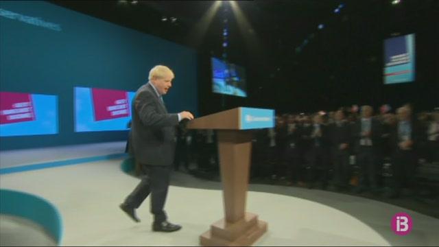 Boris+Johnson%2C+d%C3%B3na+a+con%C3%A8ixer+la+seva+darrera+proposta+d%27acord+amb+la+Uni%C3%B3+Europea+pel+Brexit