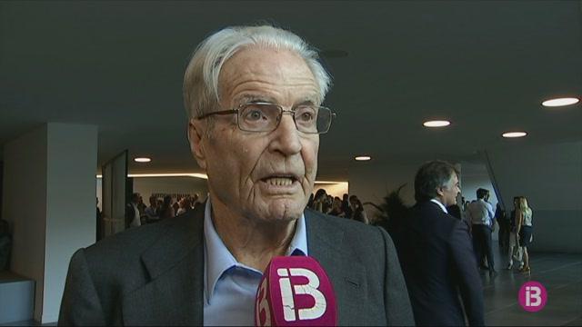 Garrigues+Walker+diu+que+no+valen+pessimismes+davant+la+fallida+de+Thomas+Cook