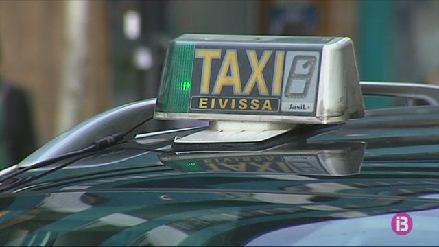 La+Federaci%C3%B3+Insular+del+Taxi+s%27enfronta+a+6.000+euros+de+sanci%C3%B3+per+no+deixar+de+prestar+servei+de+GPS