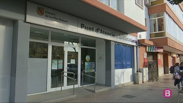 Balears+era+l%27objectiu+dels+migrants+arribats+en+pastera+a+Menorca