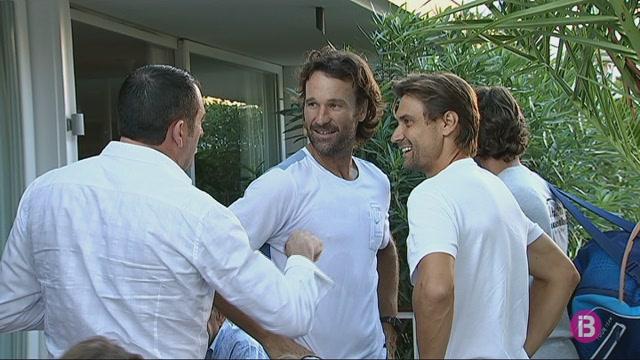 David+Ferrer%2C+un+dels+atractius+de+la+Legends+Cup