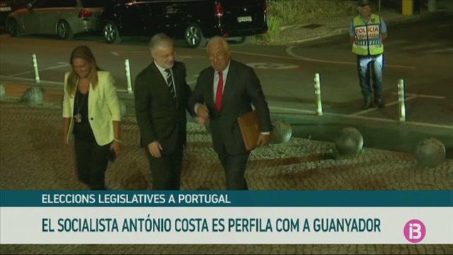 Ant%C3%B3nio+Costa+es+perfila+com+el+guanyador+de+les+eleccions+legislatives+a+Portugal