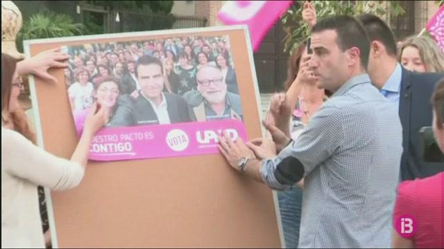 Ciutadans+i+UPyD+concorreran+plegats+a+les+eleccions+del+pr%C3%B2xim+10N