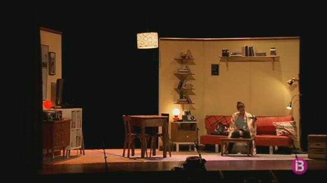 El+Premi+Born+de+Teatre+d%27enguany%2C+la+tercera+edici%C3%B3+amb+m%C3%A9s+obres+presentades