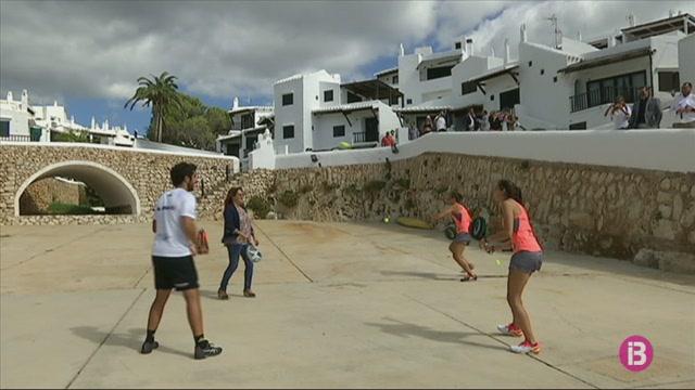 El+World+P%C3%A0del+Tour+arriba+a+Menorca