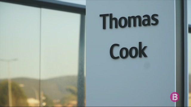 Una+empresa+nord-americana+vol+contractar+milers+de+treballadors+de+Thomas+Cook
