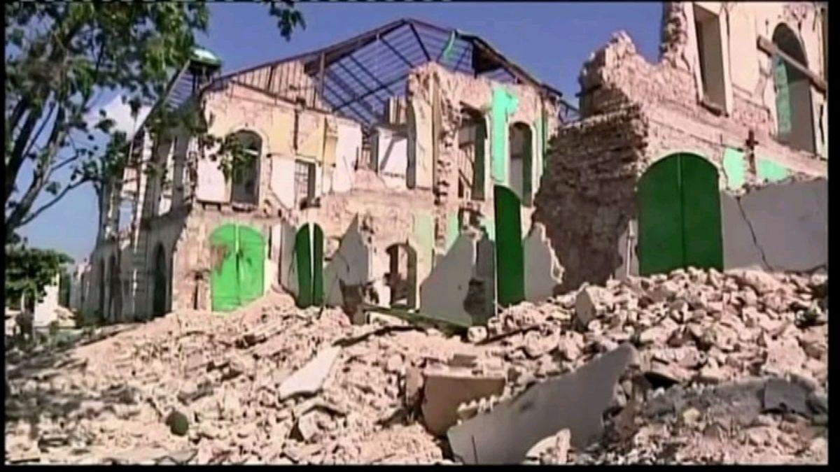 Haiti+recorda+amb+tristesa+el+des%C3%A8+aniversari+del+terratr%C3%A8mol