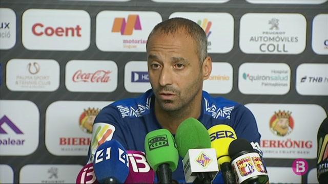 El+Palma+Futsal%2C+sense+marge+d%27error%2C+rep+el+Pe%C3%B1%C3%ADscola