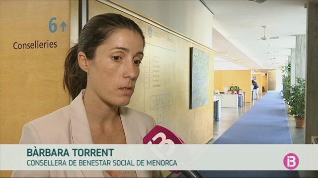 Els+migrants+arribats+en+pastera+a+Menorca+tornen+enrere+i+no+demanen+l%27asil