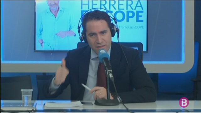 Rivera+i+Egea+carreguen+contra+el+PSOE%2C+i+Pablo+Iglesias+assegura+estar+preparat+pels+%26%238216%3Bdesafiaments+del+canvi+clim%C3%A0tic%27