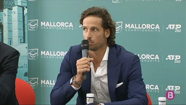 Mallorca+tendr%C3%A0+un+torneig+ATP+d%27herba