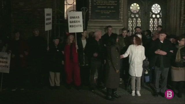 Merkel+se+suma+a+les+condemnes+de+l%27atac+antisemita+ocorregut+a+Halle