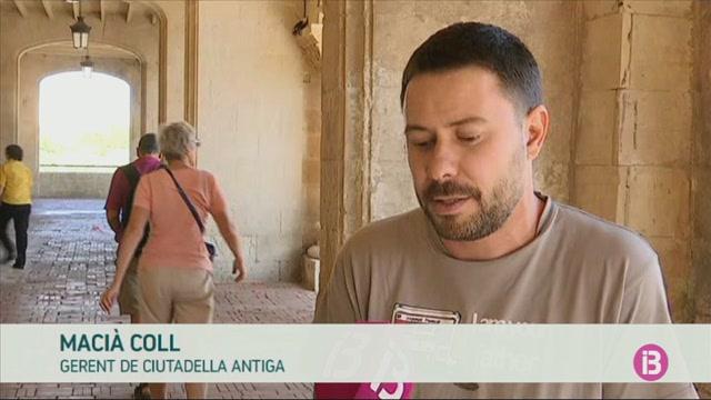 Ciutadella+revisa+l%27ordenan%C3%A7a+de+concerts+al+carrer