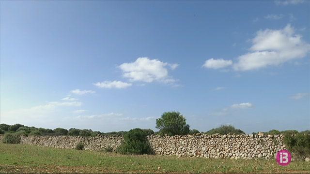 Menorca+ja+forma+part+de+les+100+destinacions+m%C3%A9s+sostenibles+del+m%C3%B3n