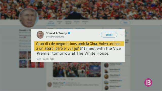Es+reanima+la+incertesa+davant+les+negociacions+dels+EEUU+amb+la+Xina