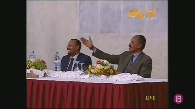 Abiy+Ahmed+guanya+el+premi+Nobel+de+la+Pau+2019
