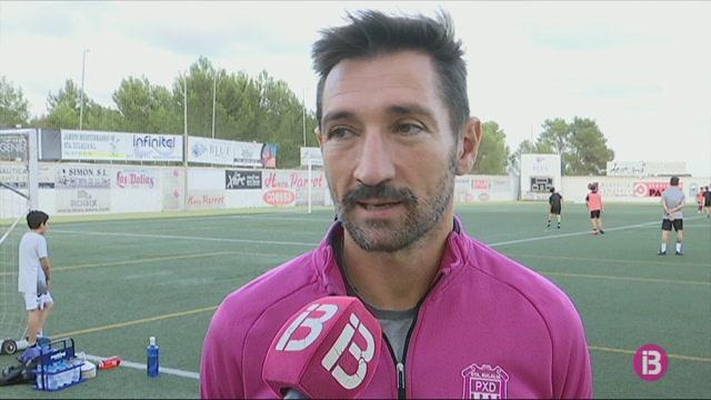 La+Penya+Esportiva+no+vol+despertar+del+seu+somni