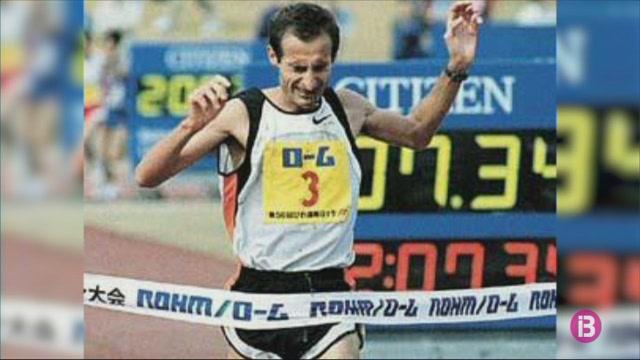 La+Palma+Marathon+retr%C3%A0+homenatge+a+Toni+Pe%C3%B1a