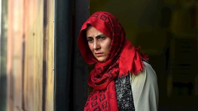 33+refugiats+afgans+arribaran+la+setmana+que+ve+a+Mallorca