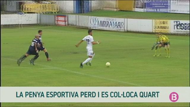 La+Penya+Esportiva+perd+a+Luanco+el+segon+partit+del+curs+per%C3%B2+es+mant%C3%A9+a+la+zona+playoff
