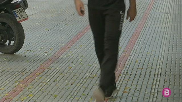 La+Policia+Nacional+cerca+un+home+per+apunyalar+el+seu+cunyat+a+Eivissa