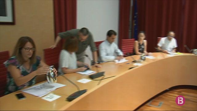 El+populars+consideren+que+el+govern+del+Consell+de+Menorca+%C3%A9s+%26%238216%3Binoperant%27
