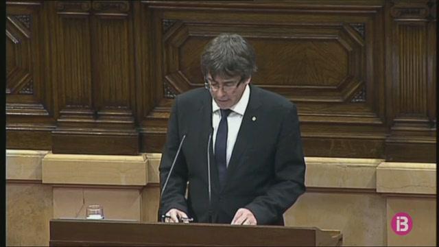 La+Generalitat+de+Catalunya+%26%238216%3Brebutja%27+la+sent%C3%A8ncia+del+%26%238216%3Bproc%C3%A9s%27